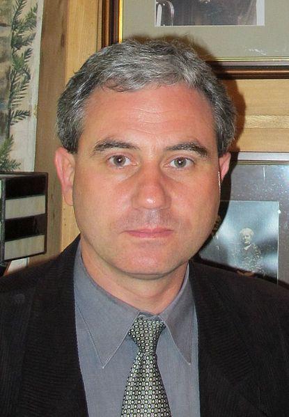 Jarosław Kłaczkow