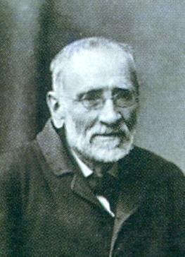 Oskar Kolberg (1814-1890) - kolberg_oskar